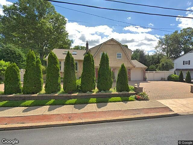 Image of rent to own home in Emerson, NJ