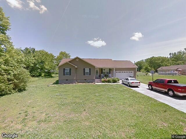 3 Bedrooms / 2 Bathrooms - Est. $866.00 / Month* for rent in Boaz, AL