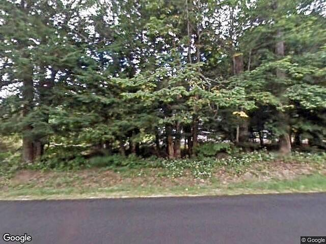 Image of rent to own home in New London, NH