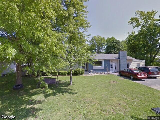 4 Bedrooms / 2 Bathrooms - Est. $594.00 / Month* for rent in Mountain Grove, MO