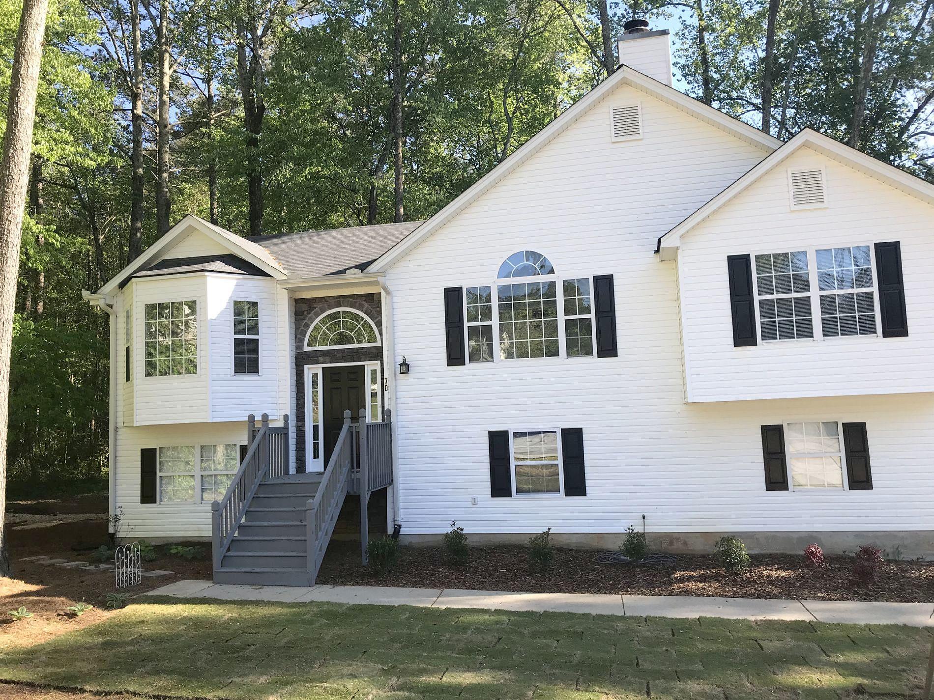 3 Bedrooms / 3 Bathrooms - Est. $1,301.00 / Month* for rent in Carrollton, GA