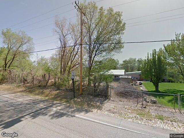 Image of rent to own home in Blanco, NM