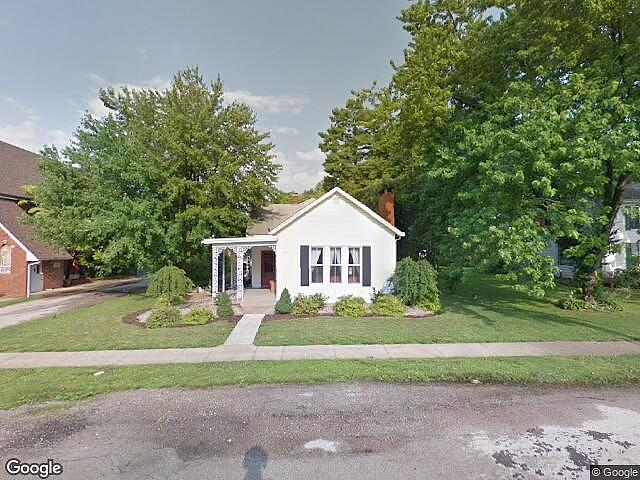 Image of rent to own home in O Fallon, IL