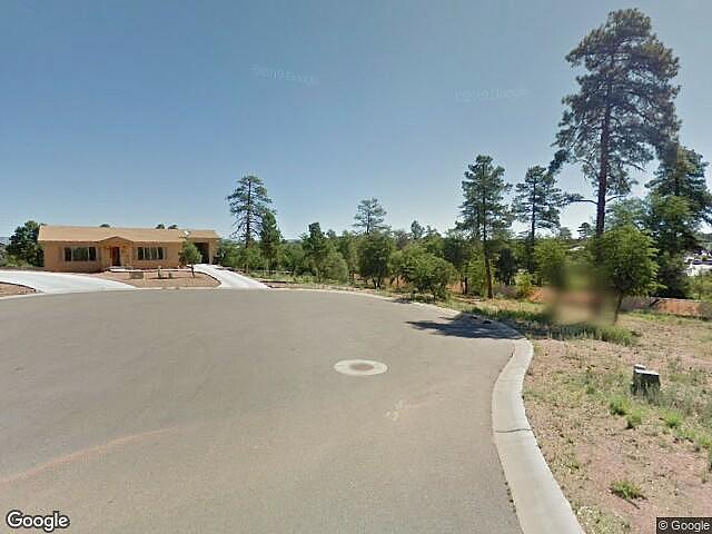 3 Bedrooms / 2 Bathrooms - Est. $2,335.00 / Month* for rent in Payson, AZ