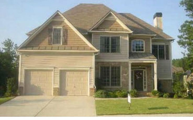 4 Bedrooms / 3.5 Bathrooms - Est. $2,001.00 / Month* for rent in Dallas, GA