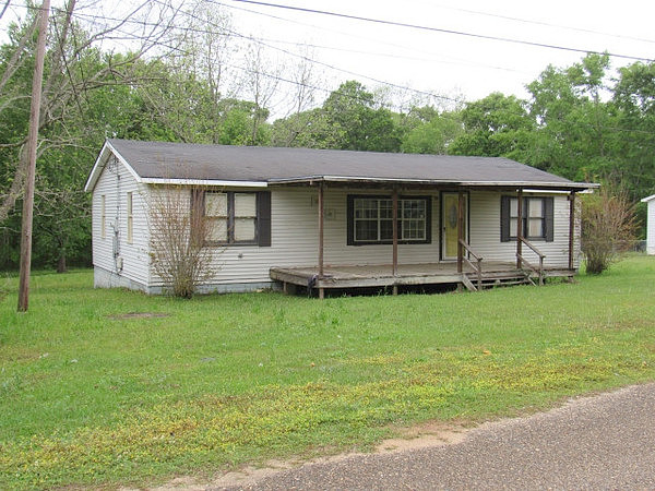 Image of rent to own home in Webb, AL