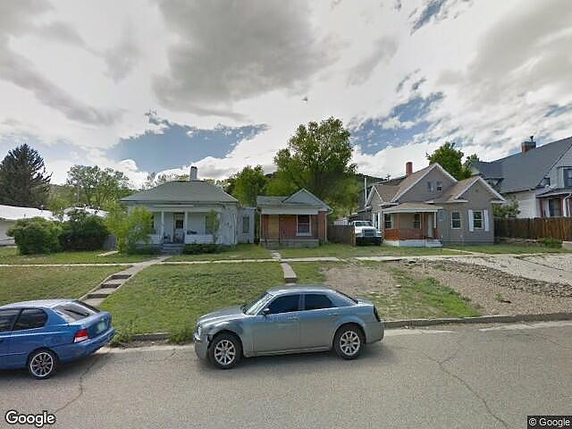 Image of rent to own home in Raton, NM