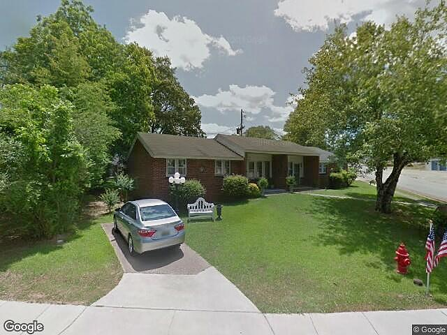 3 Bedrooms / 4 Bathrooms - Est. $1,197.00 / Month* for rent in Brilliant, AL