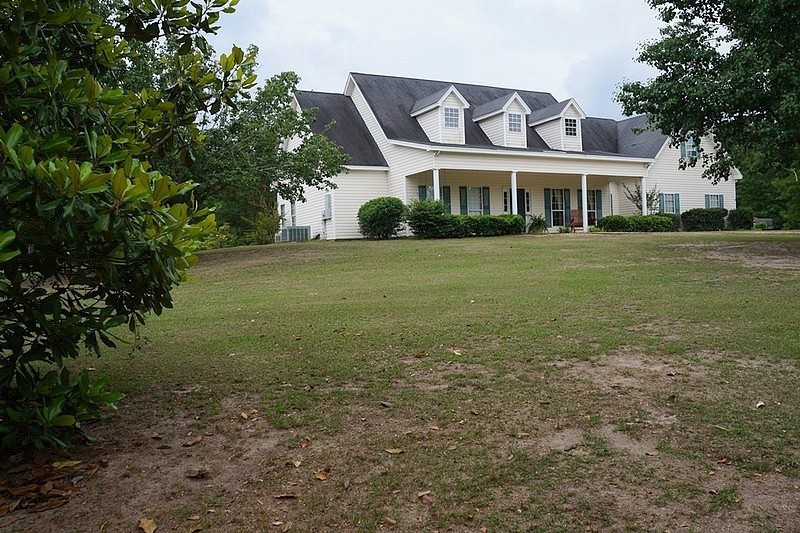 Image of rent to own home in Marbury, AL
