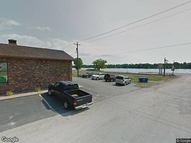 3 Bedrooms / 2 Bathrooms - Est. $1,734.00 / Month* for rent in La Grange, MO
