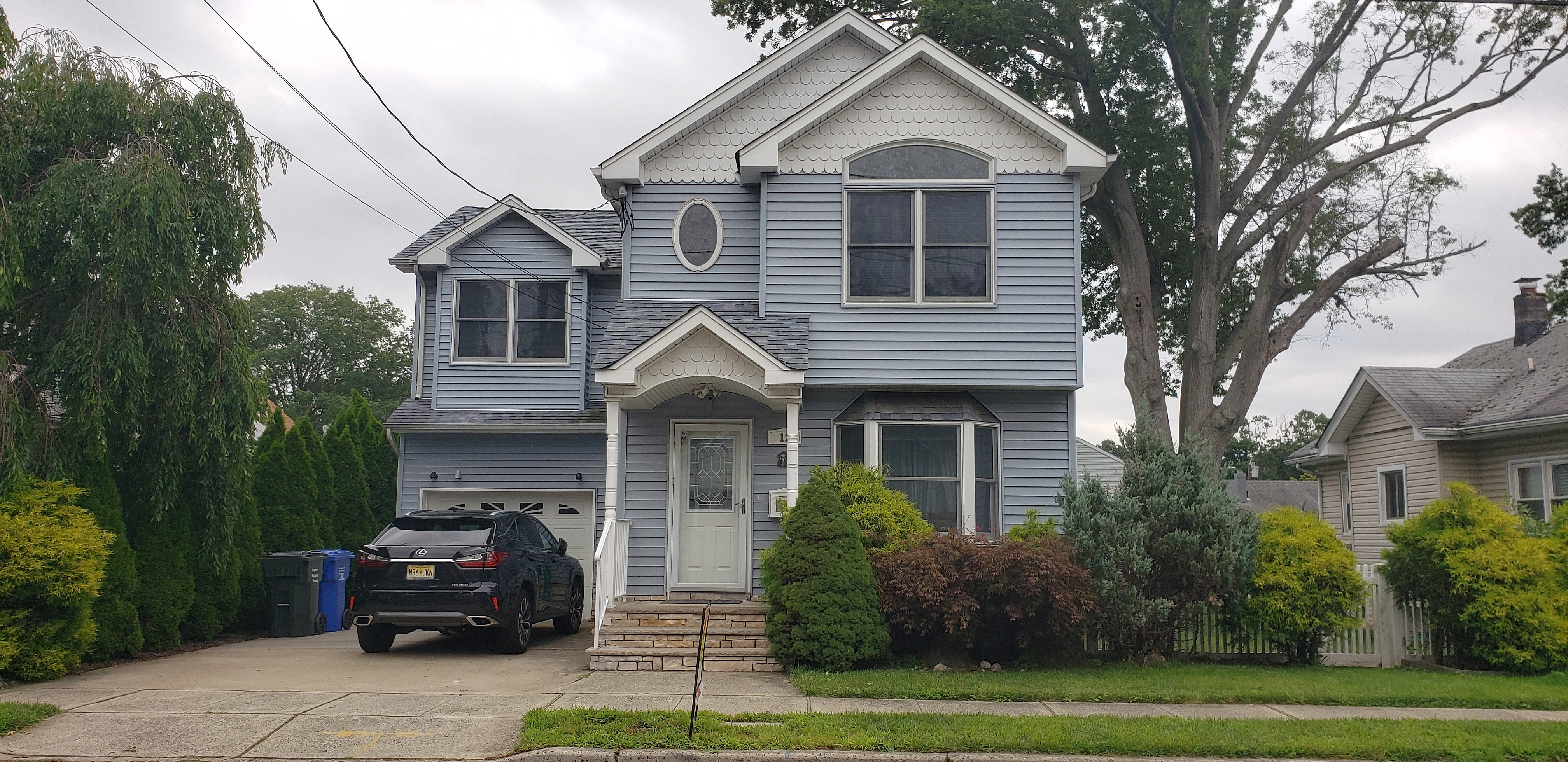Image of rent to own home in Avenel, NJ