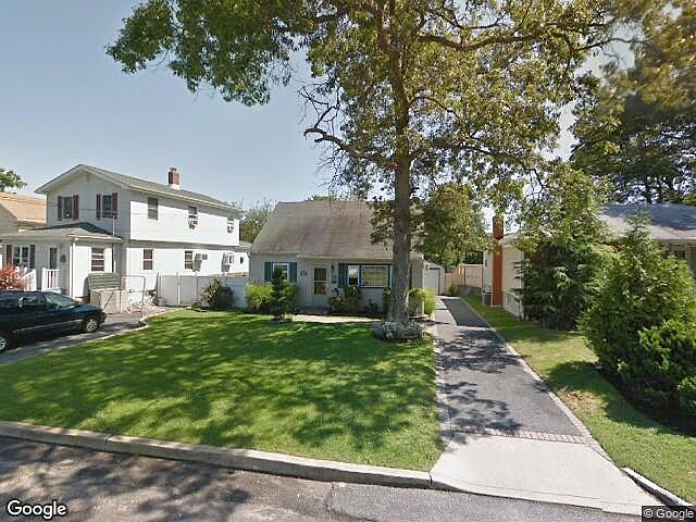 Image of rent to own home in Babylon, NY