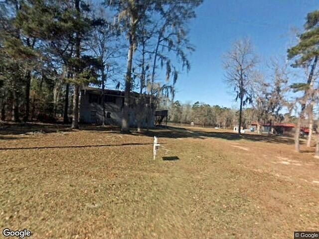 Image of rent to own home in Vienna, GA