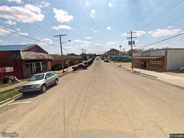 Image of rent to own home in Bourbon, MO