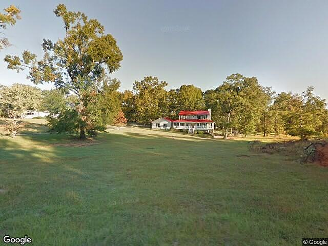 Image of rent to own home in Mc Calla, AL