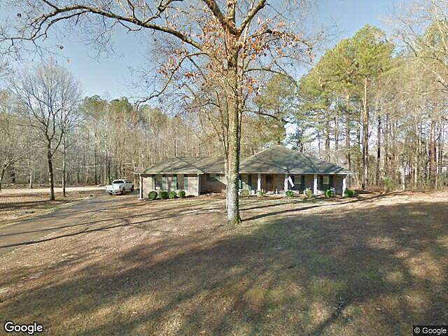 Image of rent to own home in Iuka, MS