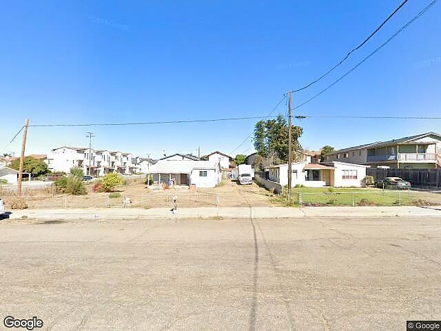 3 Bedrooms / 1 Bathrooms - Est. $3,835.00 / Month* for rent in Grover Beach, CA