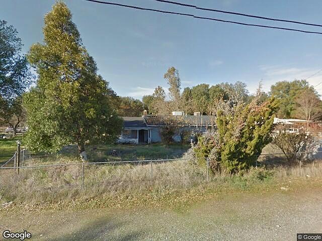3 Bedrooms / 2 Bathrooms - Est. $2,068.00 / Month* for rent in Cottonwood, CA