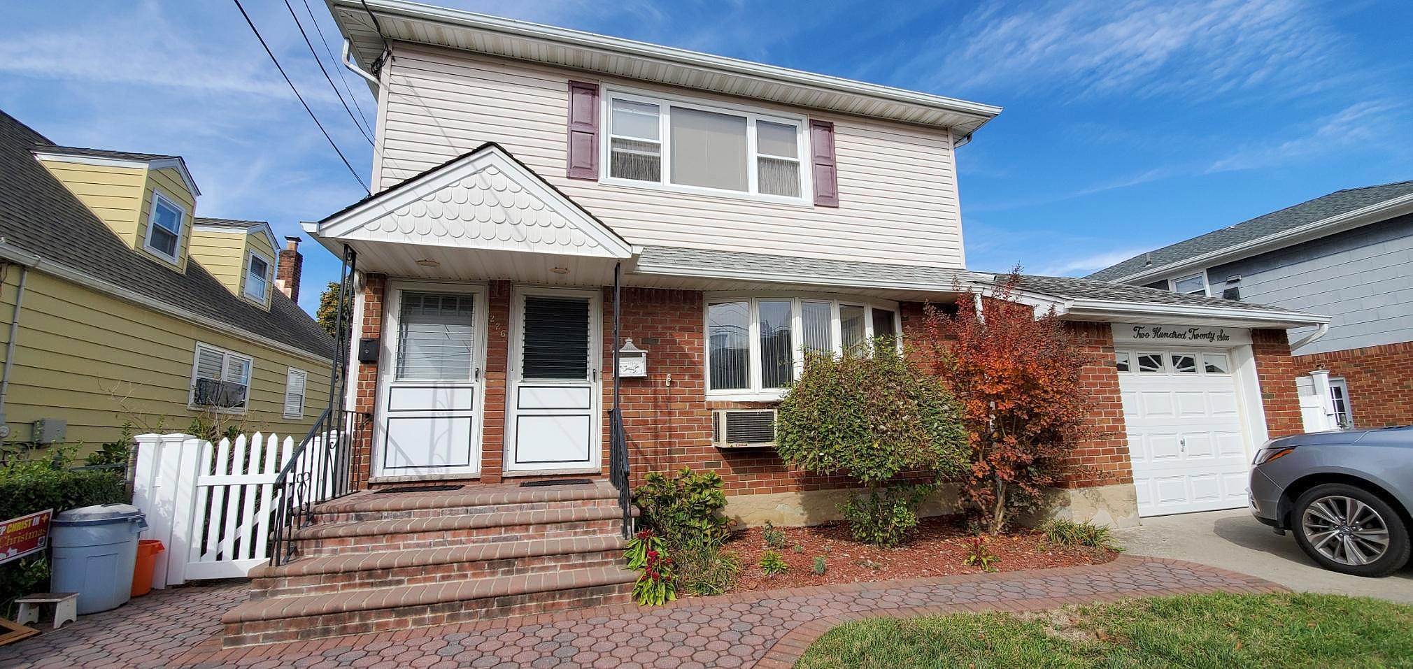 Image of rent to own home in Mineola, NY