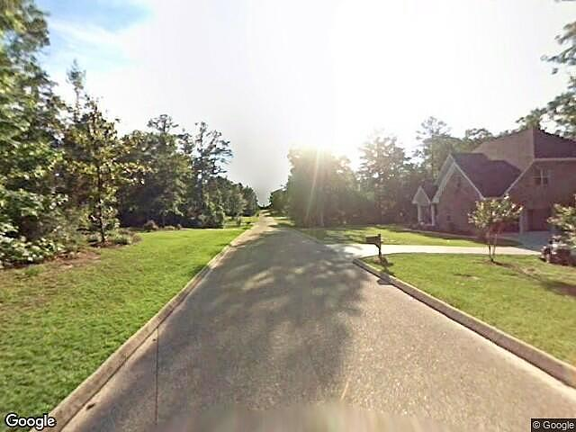 3 Bedrooms / 3 Bathrooms - Est. $1,467.00 / Month* for rent in Andalusia, AL