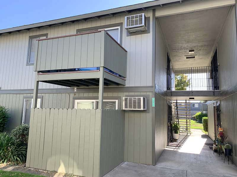 Image of rent to own home in Concord, CA