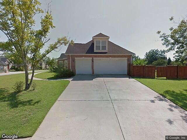 Image of rent to own home in Centerville, GA