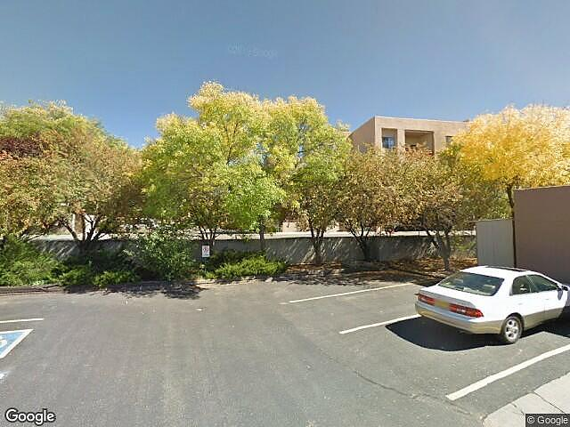 Image of rent to own home in Santa Fe, NM