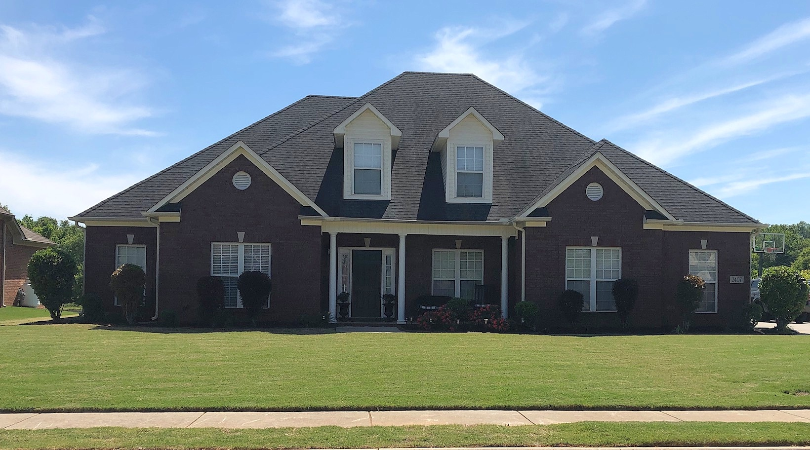 4 Bedrooms / 3.5 Bathrooms - Est. $2,434.00 / Month* for rent in Huntsville, AL