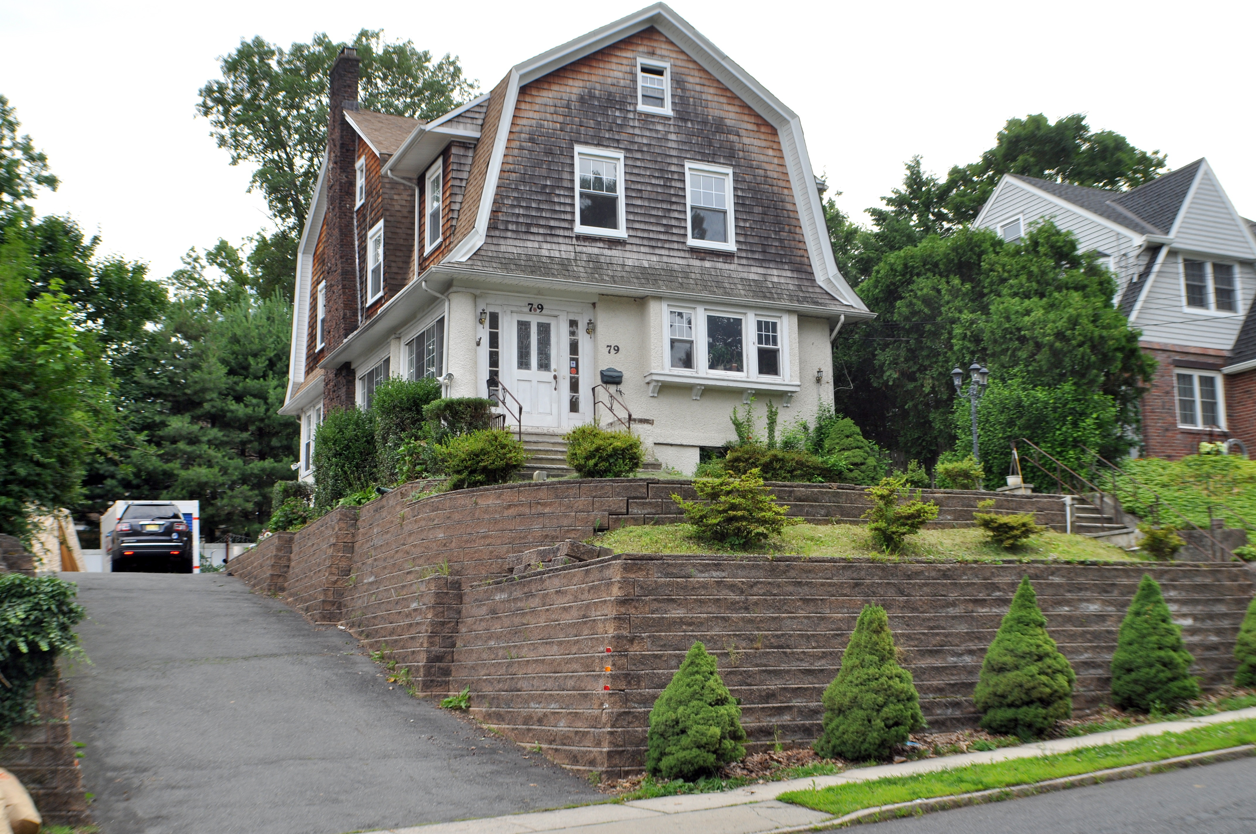Image of rent to own home in Nutley, NJ