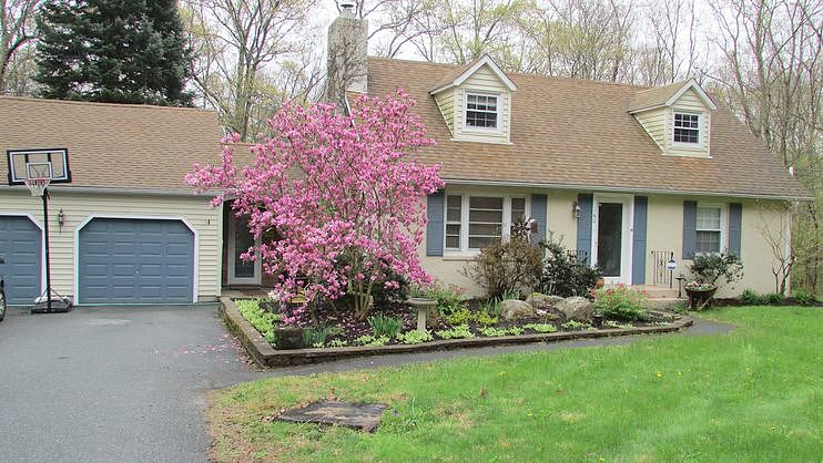 Image of rent to own home in East Hampton, CT
