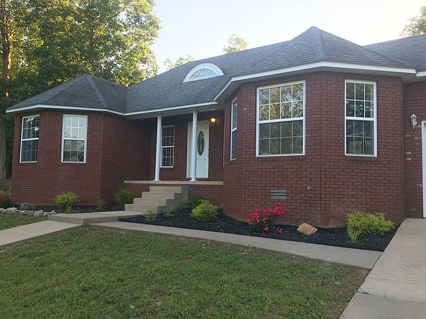 Image of rent to own home in Williamsville, MO
