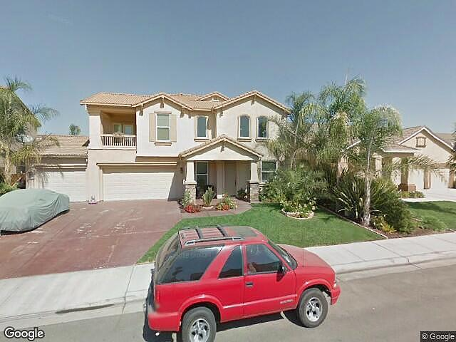 Image of rent to own home in Denair, CA
