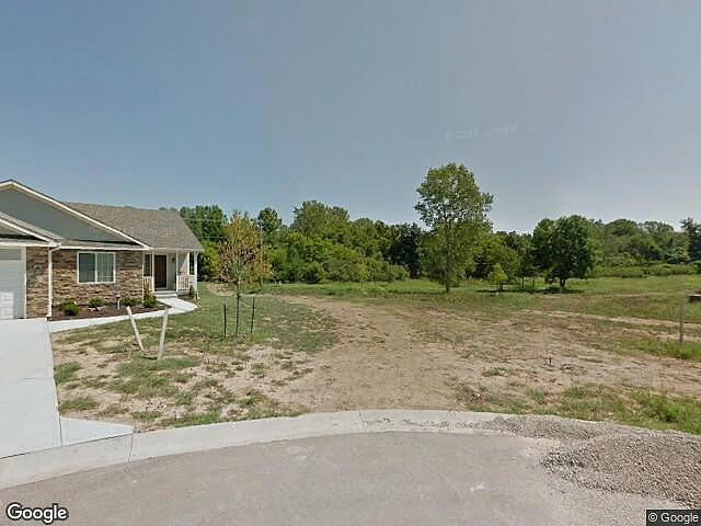 3 Bedrooms / 3 Bathrooms - Est. $2,068.00 / Month* for rent in Independence, MO