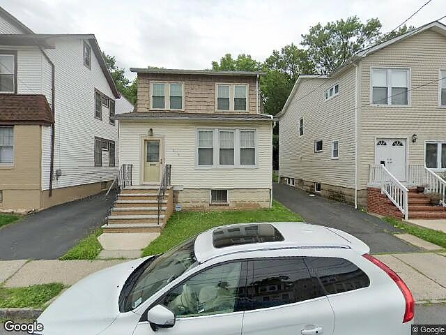 Image of rent to own home in Maplewood, NJ