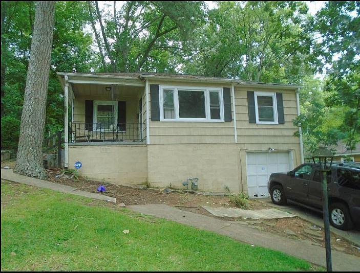 3 Bedrooms / 1 Bathrooms - Est. $500.00 / Month* for rent in Birmingham, AL