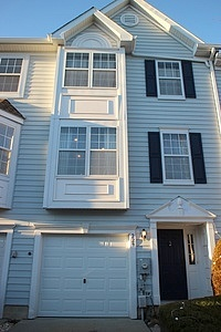 Image of rent to own home in Princeton, NJ