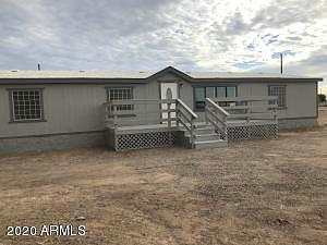 Image of rent to own home in Florence, AZ