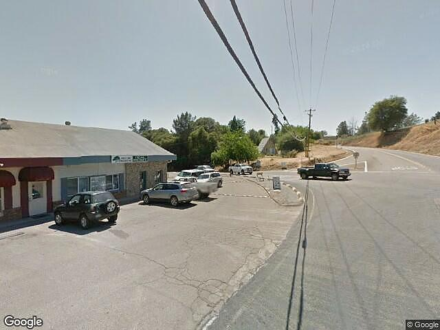 Image of rent to own home in Somerset, CA