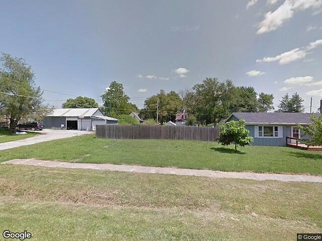 Image of rent to own home in Polo, MO