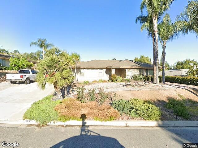 Image of rent to own home in Loma Linda, CA