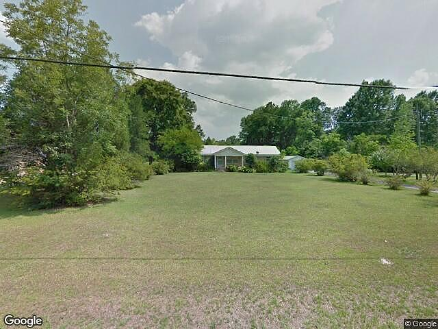 3 Bedrooms / 2 Bathrooms - Est. $1,167.00 / Month* for rent in Saraland, AL
