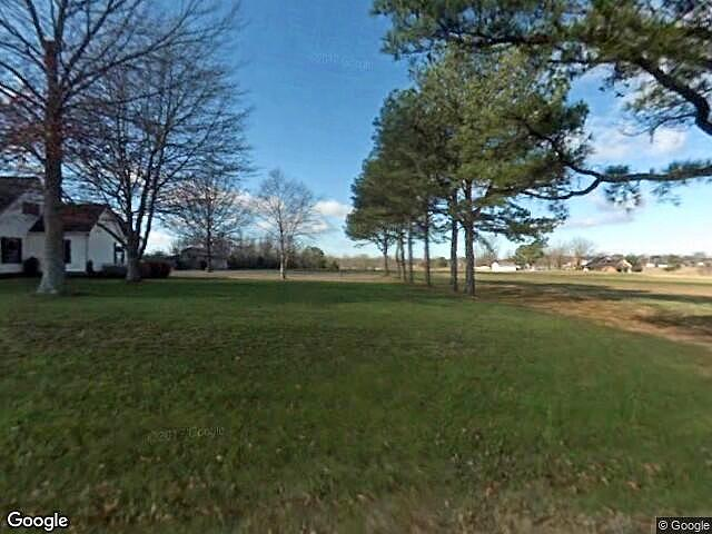 Image of rent to own home in Elkmont, AL