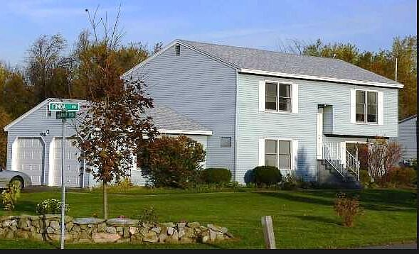 Image of rent to own home in Waterford, NY
