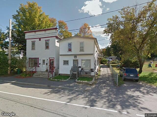 4 Bedrooms / 3 Bathrooms - Est. $1,486.00 / Month* for rent in Rochester, NH