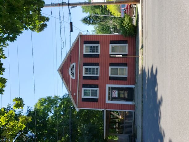 Image of rent to own home in Athens, NY