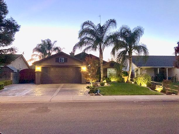 Image of rent to own home in Salida, CA