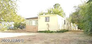 3 Bedrooms / 1 Bathrooms - Est. $327.00 / Month* for rent in Hereford, AZ