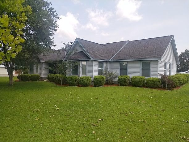 Image of rent to own home in Alston, GA
