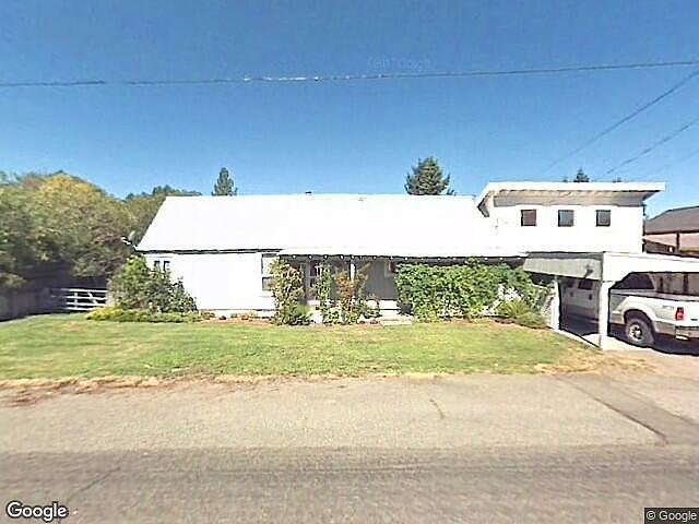 Image of rent to own home in Chester, CA