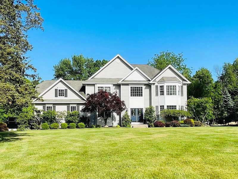 Image of rent to own home in Sparta, NJ